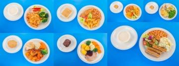 School-dinners-May-20142-e1400244859110.jpg