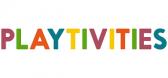 playtivities.png