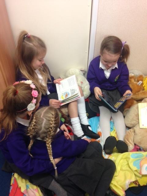Reading in Crafty Club.jpg