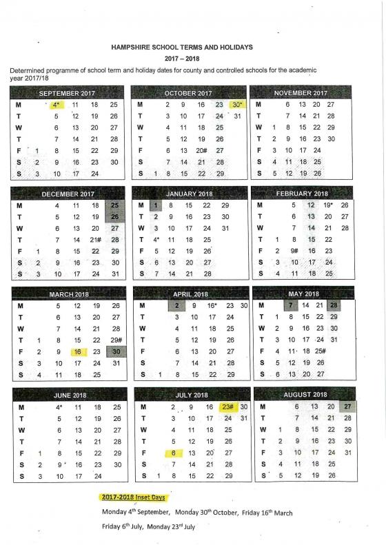 2017 2018 Calendar.jpg