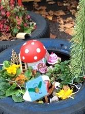 Fairy Garden 1.JPG