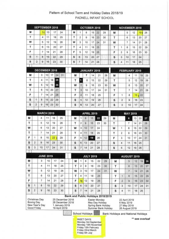 2018 2018 Jpeg Calendar.jpg