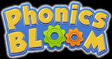 PhonicsBloomLogo_200.png