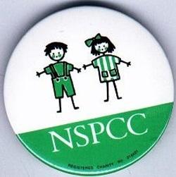 nspcc1.jpg