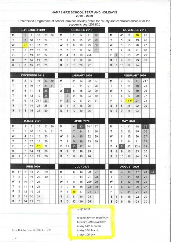 2019 2020 Calendar JPEG.jpg