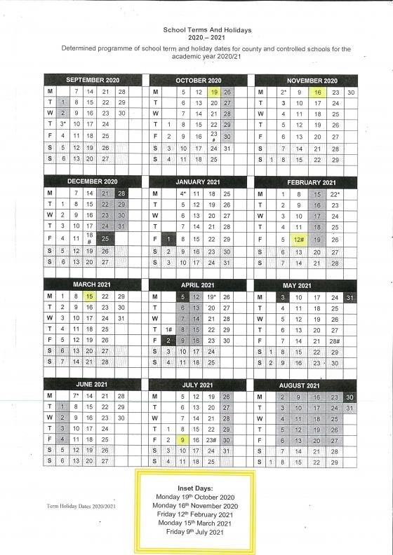 2020 2021 Calendar jpeg.jpg