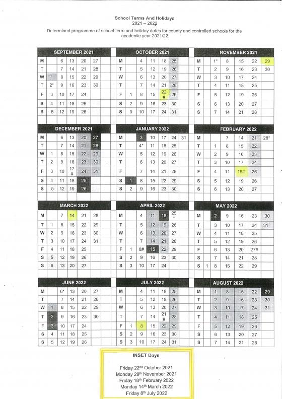 2021 2022 Updated Calendar jpeg.jpg