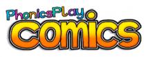Phonics Play Comics.png