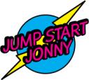 Jumpstart Jonny.png