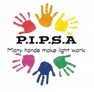 PIPSA Logo JPEG Sept 18.jpg