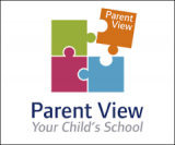 parentview.png