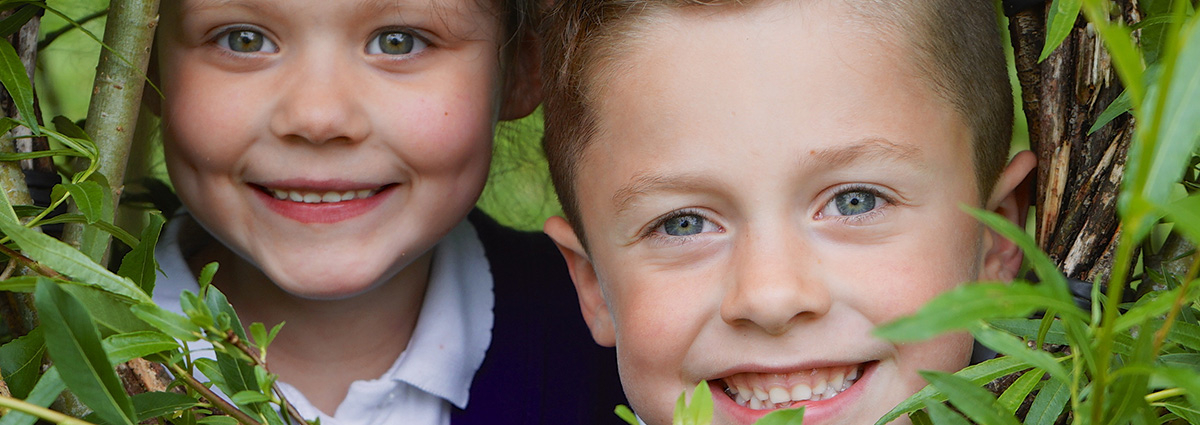 Padnell Junior School Home Page